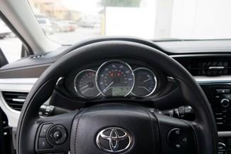2016 Toyota Corolla LE Hialeah, Florida 15