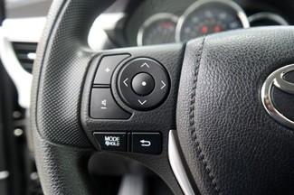 2016 Toyota Corolla LE Hialeah, Florida 16