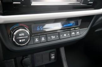 2016 Toyota Corolla LE Hialeah, Florida 22
