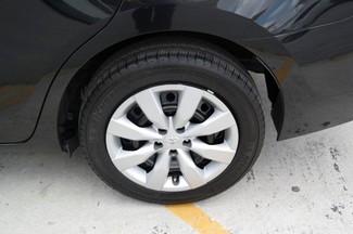 2016 Toyota Corolla LE Hialeah, Florida 27
