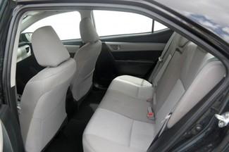 2016 Toyota Corolla LE Hialeah, Florida 8