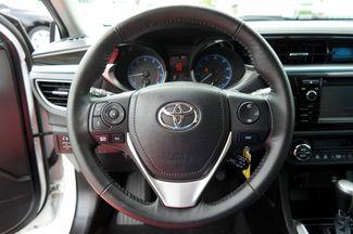 2016 Toyota Corolla S Hialeah, Florida 11
