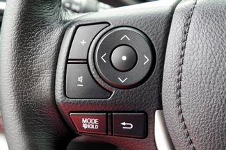 2016 Toyota Corolla S Hialeah, Florida 13