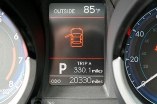 2016 Toyota Corolla S Hialeah, Florida 15