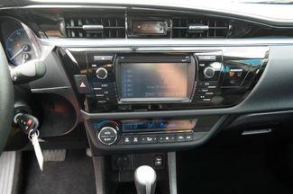2016 Toyota Corolla S Hialeah, Florida 16