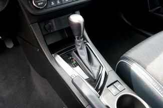 2016 Toyota Corolla S Hialeah, Florida 17