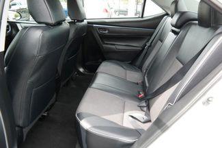 2016 Toyota Corolla S Hialeah, Florida 19