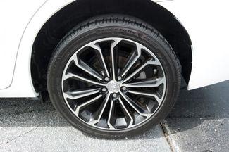 2016 Toyota Corolla S Hialeah, Florida 24