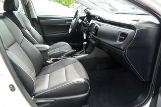 2016 Toyota Corolla S Hialeah, Florida 34