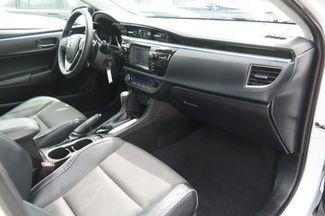 2016 Toyota Corolla S Hialeah, Florida 35