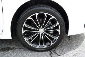 2016 Toyota Corolla S Hialeah, Florida 38