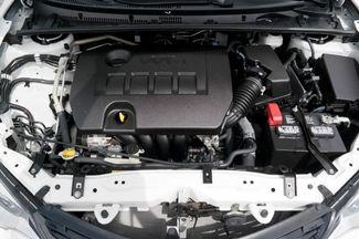 2016 Toyota Corolla S Hialeah, Florida 39