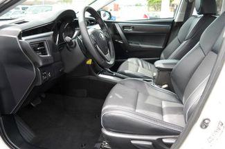 2016 Toyota Corolla S Hialeah, Florida 5