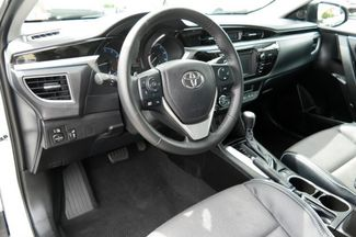 2016 Toyota Corolla S Hialeah, Florida 6