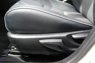 2016 Toyota Corolla S Hialeah, Florida 9