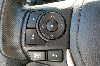 2016 Toyota Corolla LE Hialeah, Florida 13