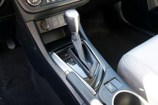 2016 Toyota Corolla LE Hialeah, Florida 17