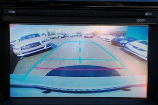 2016 Toyota Corolla LE Hialeah, Florida 18