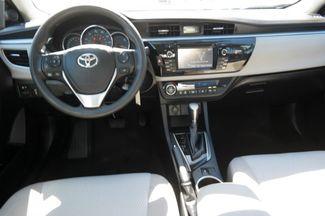 2016 Toyota Corolla LE Hialeah, Florida 23
