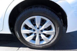 2016 Toyota Corolla LE Hialeah, Florida 24