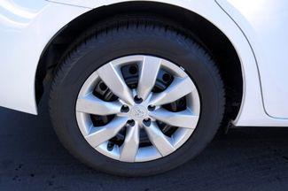 2016 Toyota Corolla LE Hialeah, Florida 29