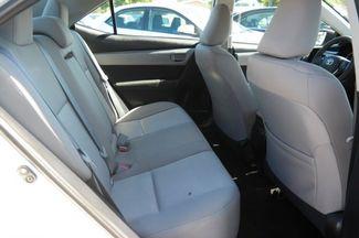 2016 Toyota Corolla LE Hialeah, Florida 30