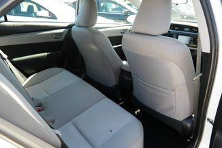 2016 Toyota Corolla LE Hialeah, Florida 31