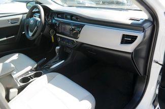 2016 Toyota Corolla LE Hialeah, Florida 35