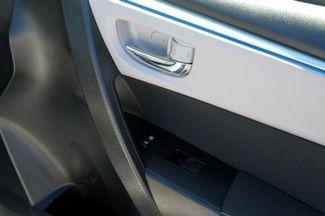 2016 Toyota Corolla LE Hialeah, Florida 37