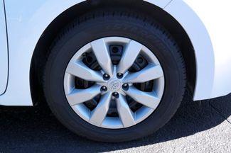 2016 Toyota Corolla LE Hialeah, Florida 38
