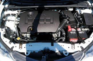 2016 Toyota Corolla LE Hialeah, Florida 39