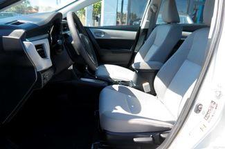 2016 Toyota Corolla LE Hialeah, Florida 4