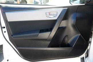 2016 Toyota Corolla LE Hialeah, Florida 7