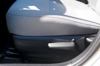 2016 Toyota Corolla LE Hialeah, Florida 9