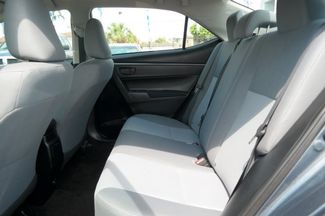 2016 Toyota Corolla L Hialeah, Florida 24