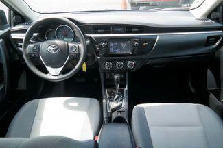 2016 Toyota Corolla L Hialeah, Florida 26