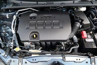 2016 Toyota Corolla L Hialeah, Florida 38