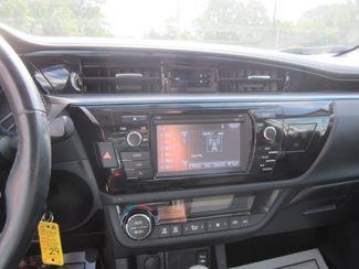 2016 Toyota Corolla S Houston, Mississippi 10