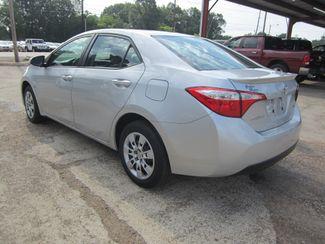 2016 Toyota Corolla S Houston, Mississippi 5