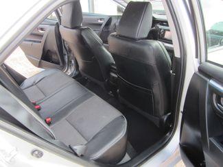 2016 Toyota Corolla S Houston, Mississippi 9