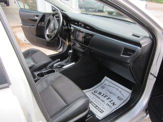 2016 Toyota Corolla S Houston, Mississippi 7