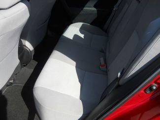 2016 Toyota Corolla LE CVT LINDON, UT 10