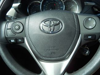 2016 Toyota Corolla LE CVT LINDON, UT 17