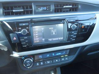 2016 Toyota Corolla LE CVT LINDON, UT 18