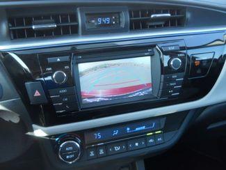2016 Toyota Corolla LE CVT LINDON, UT 19