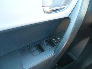 2016 Toyota Corolla LE CVT LINDON, UT 21