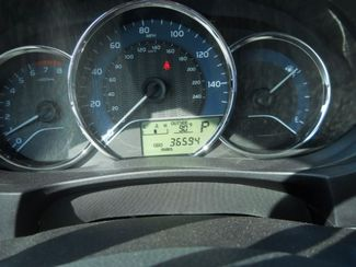 2016 Toyota Corolla LE CVT LINDON, UT 22