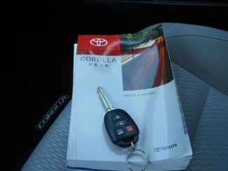 2016 Toyota Corolla LE CVT LINDON, UT 23