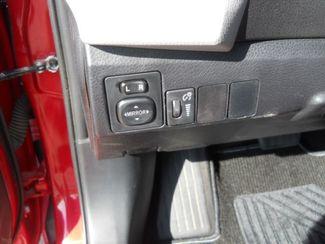 2016 Toyota Corolla LE CVT LINDON, UT 25