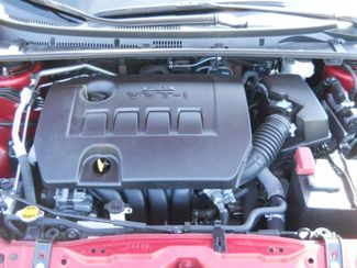 2016 Toyota Corolla LE CVT LINDON, UT 5